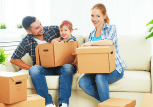 Cheapest Cross Country Movers