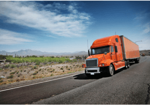 State to State Moving Companies - Pricing Van Lines