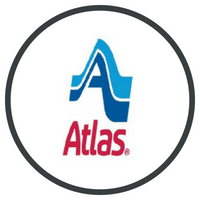 Atlas Van Lines - Cheapest Cross Country Movers