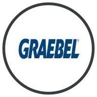 Graebel - Cheapest Cross Country Movers