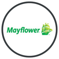Mayflower Transit - Cheapest Cross Country Movers