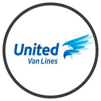 United Van Lines - Cheapest Cross Country Movers