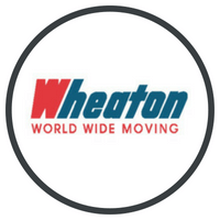 Wheaton Worldwide Moving - Cheapest Cross Country Movers