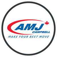 AMJ Campbell​ - Best Nationwide Moving Companies - Pricing Van Lines