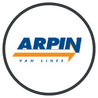 Arpin Van Lines - Best Nationwide Moving Companies - Pricing Van Lines