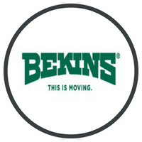 Bekins - Best Nationwide Moving Companies - Pricing Van Lines
