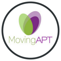 Moving APT - Best Nationwide Moving Companies - Pricing Van Lines