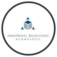 State to State Moving Companies​ - Armstrong Relocation