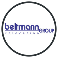 State to State Moving Companies​ - Beltmann Relocation Group