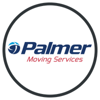 State to State Moving Companies​ - Palmer Moving and Storage