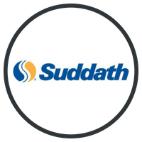 State to State Moving Companies​ - Suddath