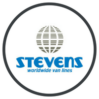 Stevens Worldwide Van Lines - Best Nationwide Moving Companies - Pricing Van Lines