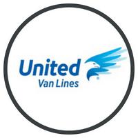 United Van Lines - Best Nationwide Moving Companies