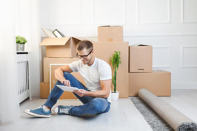 3 Important Things To Do Before You Move to Your New Address