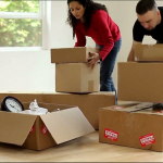 best nationwide moving companies