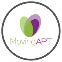 Best Moving Companies for Long Distance - Moving APT