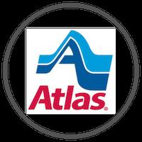 Best Rated Cross Country Moving Companies - Atlas Van Lines