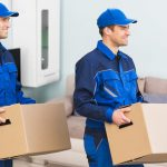 Best Rated Cross Country Moving Companies - Pricing Van Lines