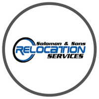 Best Rated Cross Country Moving Companies - Solomon and Sons Relocation