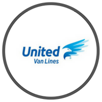 Best Rated Cross Country Moving Companies - United Van Lines