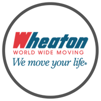 Best Rated Cross Country Moving Companies - Wheaton Worldwide Moving