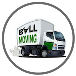 Bull Moving - Pricing Van Lines