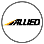 Interstate Moving Companies - Allied van lines