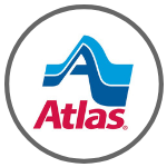 Interstate Moving Companies - Atlas van lines