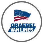 Interstate Moving Companies - Graebel