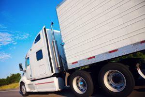 Interstate Moving Companies - Pricing Van Lines