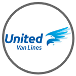 Interstate Moving Companies - United van lines