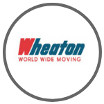 Interstate Moving Companies - Wheaton moving worldwide
