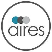 Office Removal Companies - Aires