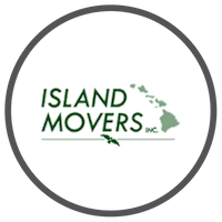 Office Removal Companies - Island Movers