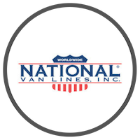 Office Removal Companies - National Van Lines