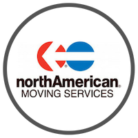 Office Removal Companies - North American Moving Services