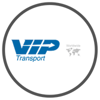 Office Removal Companies - VIP Transport