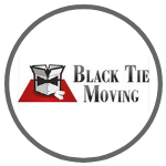 Out of State Moving Companies - Black Tie Moving