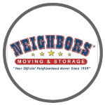 Out of State Moving Companies - Neighbors Moving and Storage