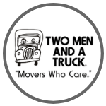 Out of State Moving Companies - Two Men and A Truck