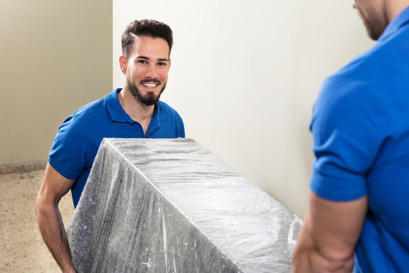 Tips to Find Professional Local and Commercial Movers in Miami - Pricing Van Lines