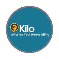 9kilo.com - Moving Quotes