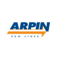 Arpin Van Lines - National Moving Companies