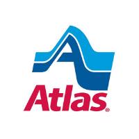 Atlas Van Lines - National Moving Companies