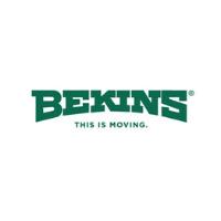 Bekins Van Lines - National Moving Companies