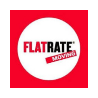 FlatRate Moving - National Moving Companies