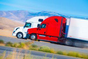 Top National Moving Companies of 2019 - Pricing Van Lines