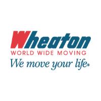 Wheaton Worldwide Moving - National Moving Companies