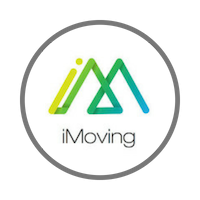 iMoving.com - Moving Quotes
