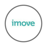 imove.com - Moving Quotes